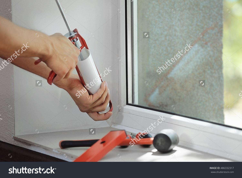 Bild Fensterbau